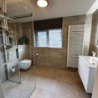 Badkamer Ruiven