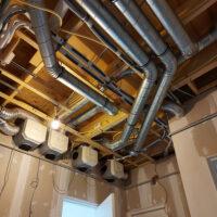 jonker-plafond-
