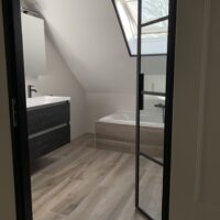 badkamer renovatie Blokker
